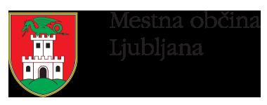 Mestna obcina Ljubljana